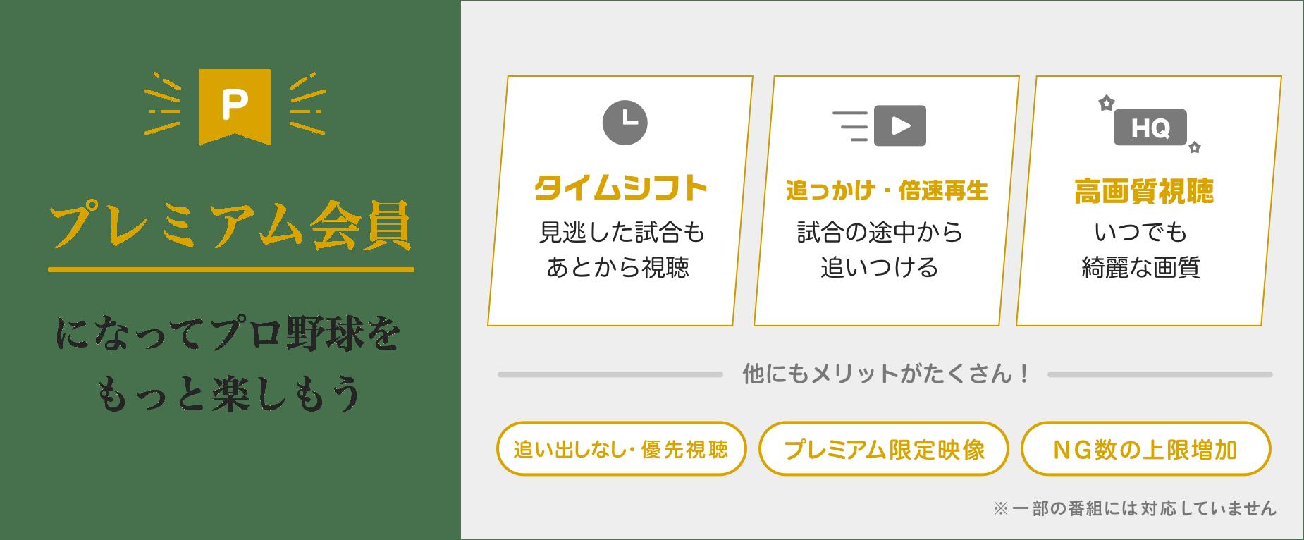 ニコニコ タイム シフト 予約